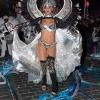 carnaval-nuit-2020-3-3