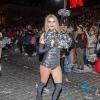 carnaval-nuit-2020-3-5