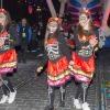 carnaval-nuit-2020-3-6