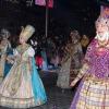 carnaval-nuit-2020-3-7
