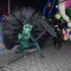 carnaval-nuit-2020-3-8
