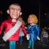 carnaval-nuit-2020-3-9