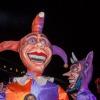 carnaval-nuit-2020-3