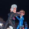 carnaval-nuit-2020-4-11
