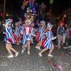 carnaval-nuit-2020-4-15