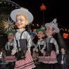 carnaval-nuit-2020-4-16