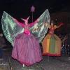 carnaval-nuit-2020-4-17