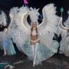 carnaval-nuit-2020-4-2