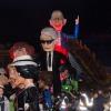 carnaval-nuit-2020-4-7