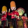 carnaval-nuit-2020-4-9