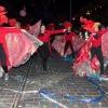 carnaval-nuit-2020-4