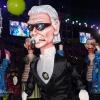 carnaval-nuit-2020-5-2