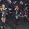 carnaval-nuit-2020-5-3