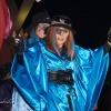 carnaval-nuit-2020-5-4