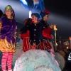 carnaval-nuit-2020-5-5