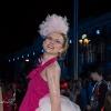 carnaval-nuit-2020-5-7