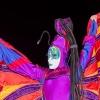 carnaval-nuit-2020-5-9