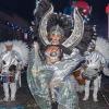 carnaval-nuit-2020-5