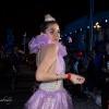carnaval-nuit-2020-6-3