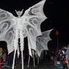 carnaval-nuit-2020-7-2