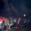 carnaval-nuit-2020-9